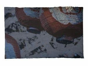 1985-prints-blue-lantern96x125