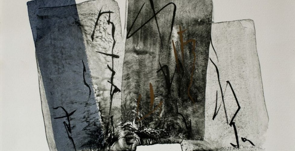 AncientWritings_2001_ed50 -38x28