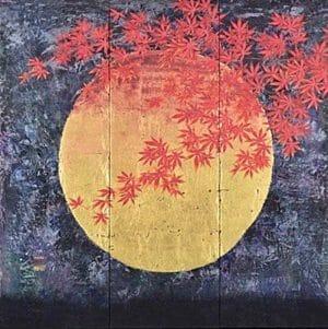 Autumn_Moon