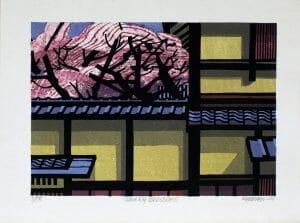 CherryBlossoms_ed75_2000_25.5x18