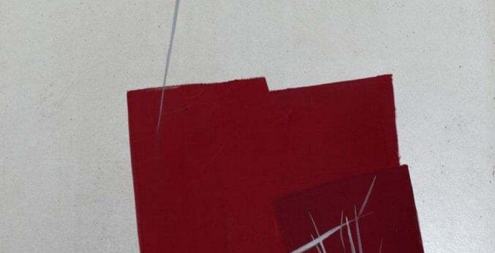 Kaiso(Reminiscence)90x60