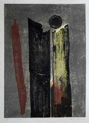 Linocut_ed2_1960-55x75