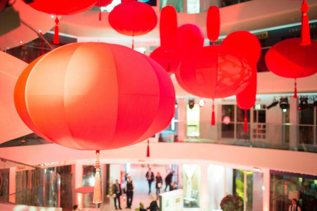Red-Lantern-aerial-installation-2-1-1024x682