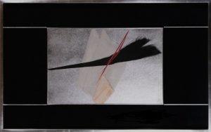 Signature-69x109cm