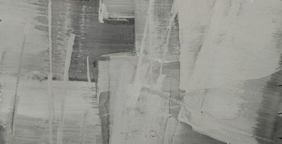 Texture_2011_103x59(frame)