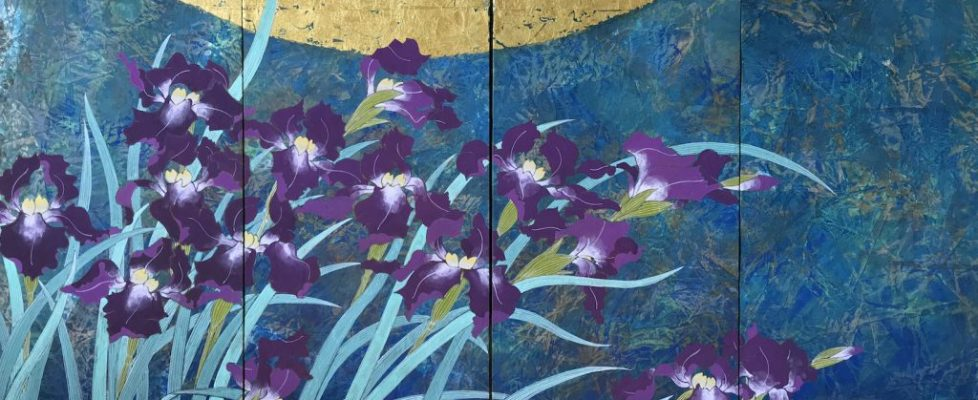 untitled[1], 90 x 120cm copy 2