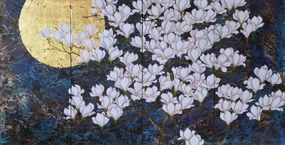 untitled[2], 90 x 120cm copy