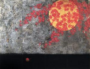 untitled[3], 90 x 120cm copy