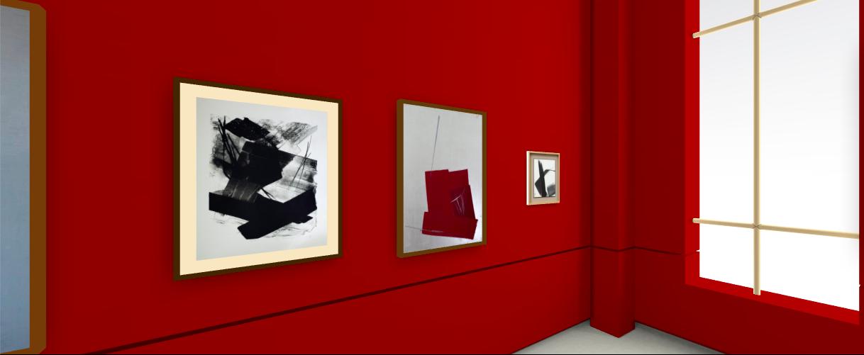 LACA London Asian Contemporary Art