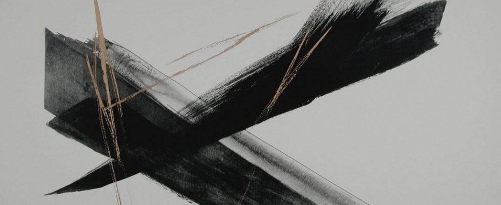 Inner_Strength-ed38-53x70cm