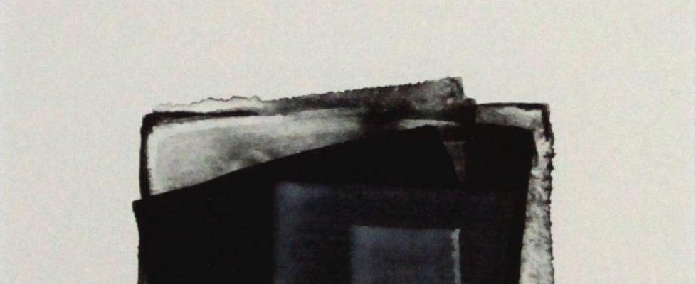 Kasanari-ed50-53x42.5cm
